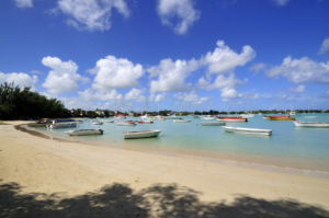 mauritius - World Travel Packages