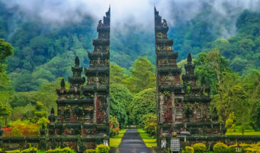 Bali 1 - World Travel Packages