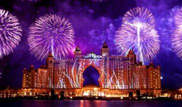 Dubai1 - World Travel Packages