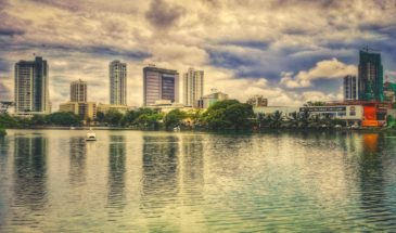 colombo landscape mobile photography 1172966 - World Travel Packages