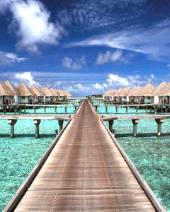 maldives - World Travel Packages