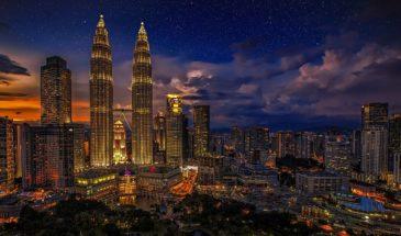 kuala lumpur 1820944 960 720 - World Travel Packages