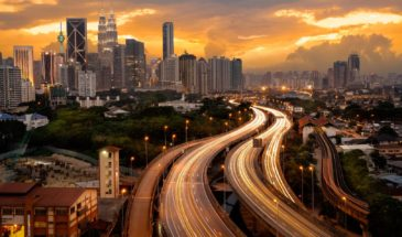 malaysia - World Travel Packages