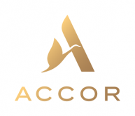 Accor to open Novotel Chandigarh Tribune Chowk in early 2021 – Tourism Breaking News