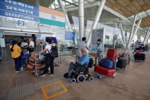 Covid-19: Bookings open for India-UAE flights from July 31 to August 15