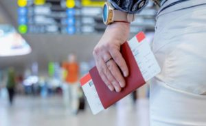 Covid-19: Returning Indian residents should have their UAE visa stamped in passport