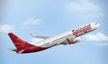 SpiceJet to operate its first long-haul flight on August 1 – Tourism Breaking News