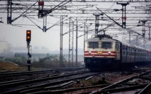 Watch | Indian Railways and private operators