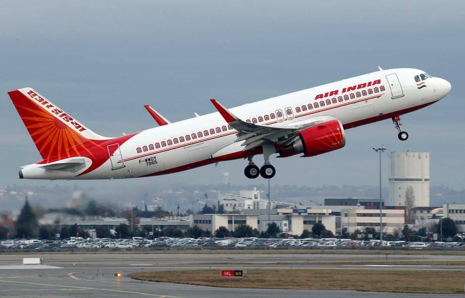 Coronavirus: India extends ban on international passenger flights
