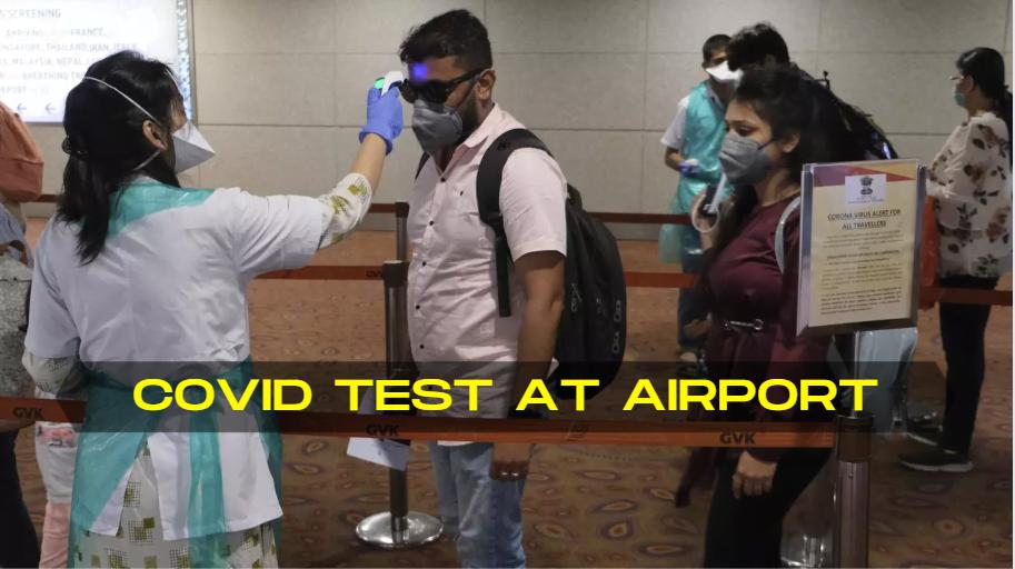 mumbai-airport-covid-test