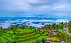 North east - World Travel Packages