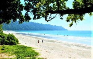 5ee480f37d4707c269a7b5f9 radhanagar beach 1 1 - World Travel Packages