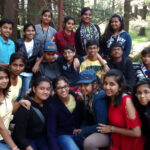 which one is better manali or shimla for girls group